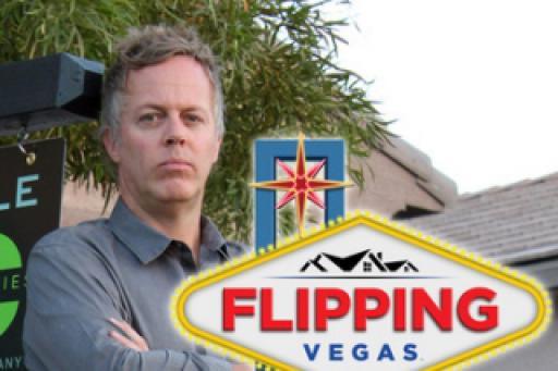 Flipping Vegas S05E08
