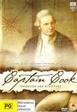 Watch Captain Cook: Obsession and Discovery