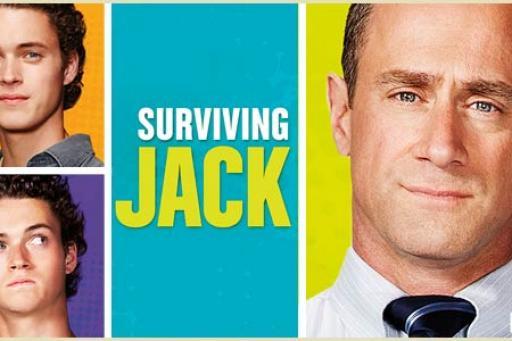 Surviving Jack S01E08
