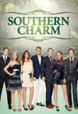 Watch Southern Charm Online