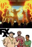 Watch Chozen Online
