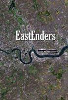 EastEnders S33E164