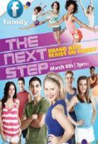 The Next Step S06E14