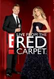 Watch E! Live from the Red Carpet