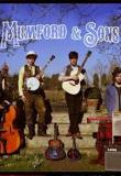 Watch Mumford & Sons Online