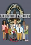 Watch Murder Police