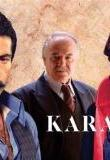 Watch Karadayı
