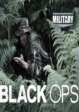 Black Ops S01E06