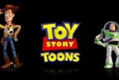 Toy Story Toons S01E03