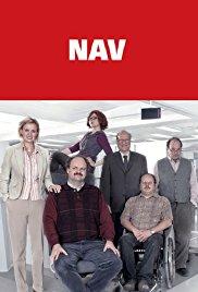 Watch NAV Online