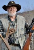 Watch A Hunter's Life Online