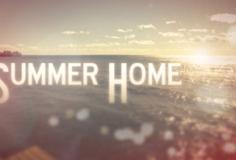 Summer Home S01E06