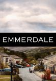 Emmerdale S50E129
