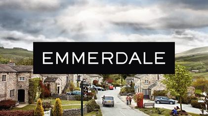 Watch Emmerdale Online