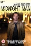 Watch Midnight Man Online