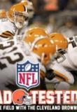 Watch NFL Road Tested: The Cleveland Browns