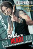 Watch An Affair of the Heart: Rick Springfield Online