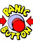 Watch Panic Button Online