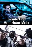Watch Inside The American Mob