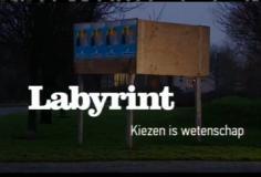 Labyrint (NL) S03E12