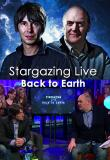Watch Stargazing Live 'Back to Earth'