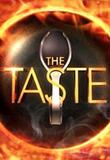 Watch A Question of Taste Online