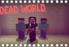 Dead World S01E04