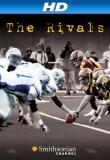 Watch The Rivals