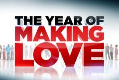 The Year Of Making Love S01E06