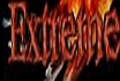 Extreme S01E07