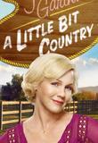 Watch Jennie Garth: Little Bit Country