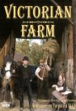 Watch Victorian Farm