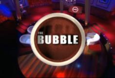 The Bubble S01E06
