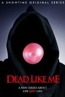 Watch Dead Like Me