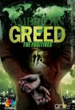 Watch American Greed: The Fugitives