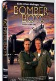 Watch Bomber Boys