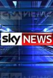 Watch Sky News at Six