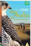 Watch Wild Arabia Online