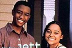 The Famous Jett Jackson S03E26
