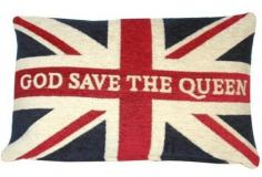 God Save the Queens S01E03