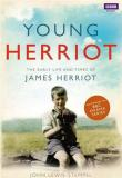 Watch Young Herriot
