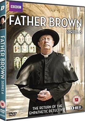 Father Brown S06E10