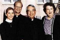 Father Dowling Mysteries S03E22