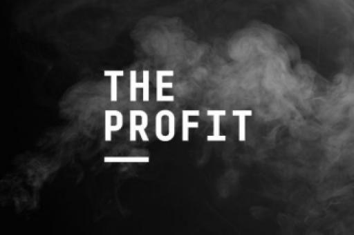 The Profit S07E06