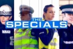 Specials (UK) S01E15