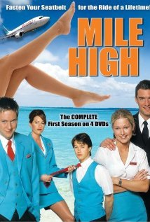 Watch Mile High