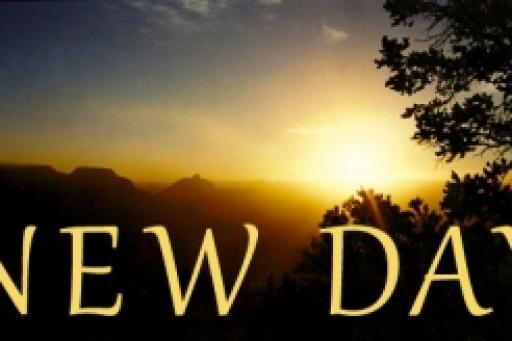 New Day S02E205