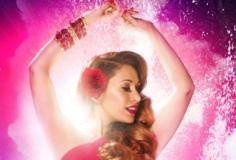Bollywood Carmen S01E01