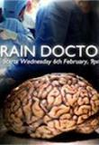 Watch Brain Doctors Online