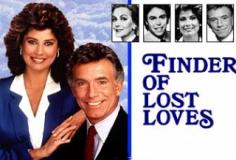 Finder of Lost Loves S01E23